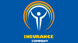 insurance company Sorting through life insurance policies can be frustrating and time-consuming we've done the research for you and come up with a list of the top 10 best life insurance companies - so you can get back to enjoying life knowing your.