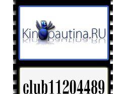 http://vkontakte.ru/club11204489