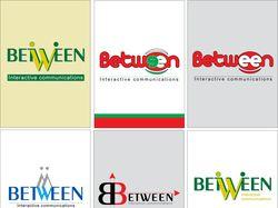На конкурс логотип