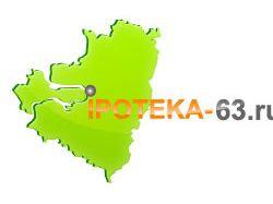 Портал Ипотека-63