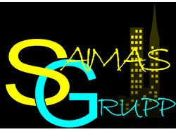 Saimas Grupp Ltd.