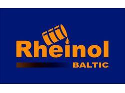 Rheinol Baltic Ltd.