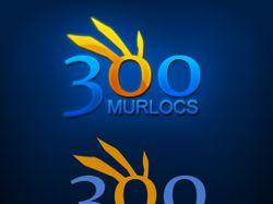 30Murlocs