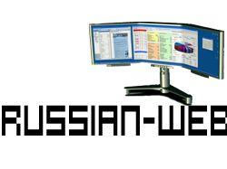Russian-Web.info