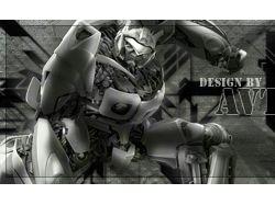 Avtobot-transformers