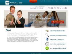 Кредитная организация