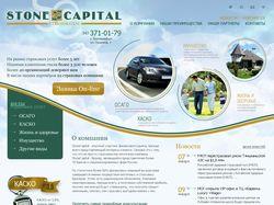 Stone Capital