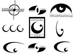 Варианты собственного логотипа