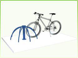 Парковка для велосипедов 3