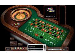 Грати в казино Grand фільм карате в казино, я прийшов, щоб грати на життя