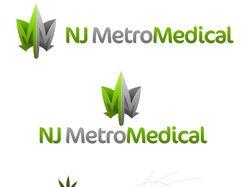 NJ MetroMedical