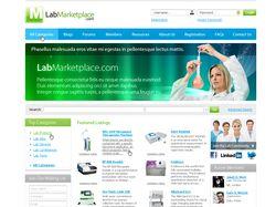 LabMarket