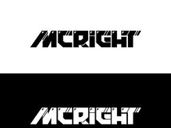 McRight