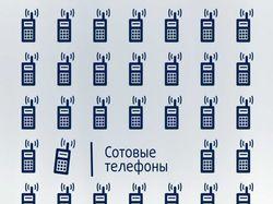 Линк. Магазин сотовых телефонов