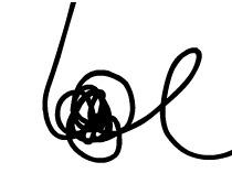 Анимированный логотип для Студии Романа Васина