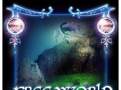 Free-World (RU)