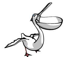 Логотип производителя сантехники