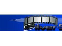 SilverStudio