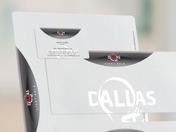 Dallas Light Bulb Delivery