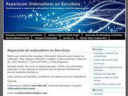 Ordenadores Barcelona