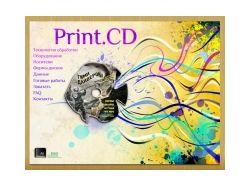 Print.CD