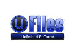 Unlimited Files