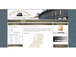 HotelsAanbod