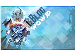Life wowjp.net