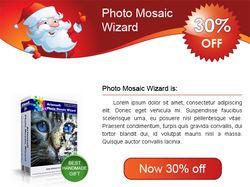 Mosaik Wizard