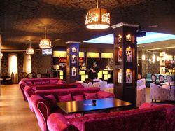 Ресторан Престиж (г.Щелково) фото