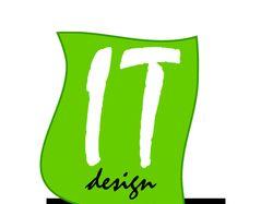 Логотип моей веб-студии