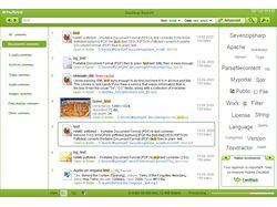 Hulbee Desktop #3