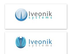 Iveonik Systems