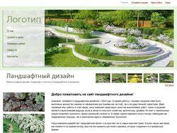 Сайты для создания дизайна квартиры
