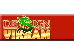 Vikram.ru