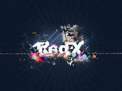 RedFX