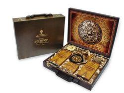 Подарочный набор «Дары Эвенкии»