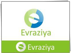 Evraziya