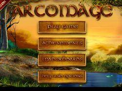 Вторая жизнь известной игры Arcomage