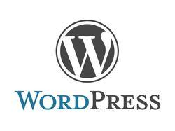 Премиум-темы для Wordpress