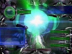 photon анимированый интерфейс для xbox microsoft