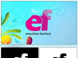 Emotions Factory