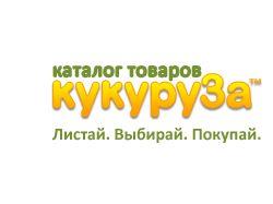 "Интернет-магазин ""КуКуруза"" (Евросеть)"