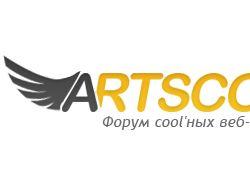 Artscool