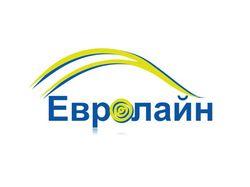 Логотип фирмы. Профиль - аренда и заказ авто