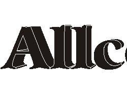 Аллком