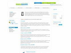 WMCBank.com