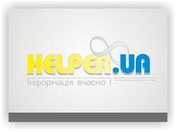 Helper.ua