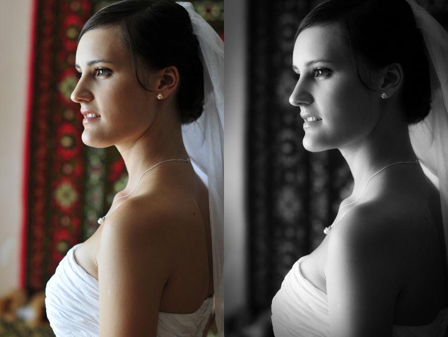 должны обработка свадебной фотографии в высоком ключе машину мужем брали