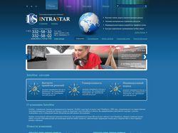 IntraStar